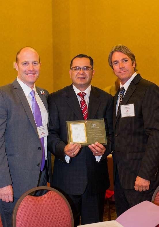 Perez-Hot-purple-energy-award1
