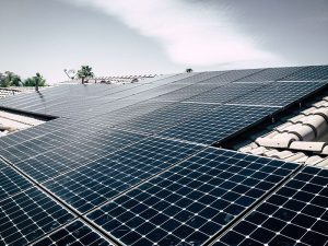 Hot-Purple-Enegy-Indio-Tile-Roof-Solar