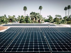 Hot-Purple-Energy-Palm-Springs-Residential-Solar-System