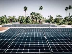 Hot-Purple-Energy-Palm-Springs-Residential-Solar-System
