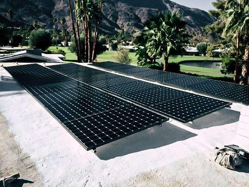 Hot-Purple-Energy-Palm-Springs-Solar-Install-Sunpower