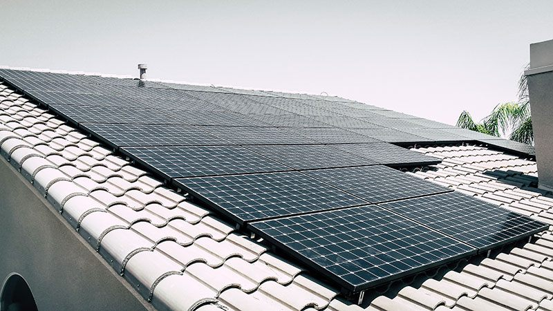 Hot-Purple-Energy-Rancho-Mirage-Tile-Roof-Solar-2