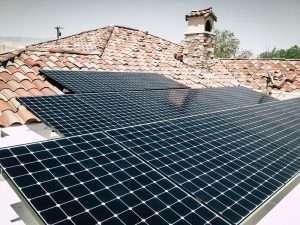 Hot-Purple-Energy-thousand-palms-solar-install