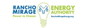 Rancho-Mirage-Energy-Authority